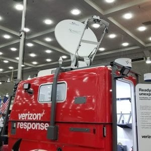 verizon deployable