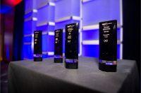 WIA_awards2019_141