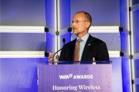 WIA_awards2019_188